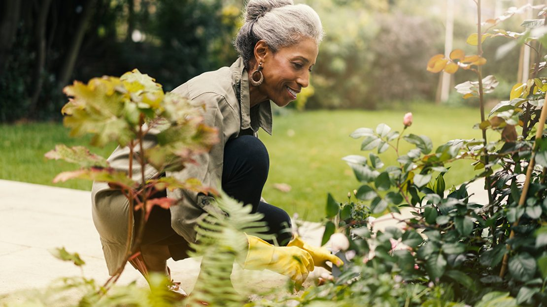 What makes independent living different at Atria Retirement?